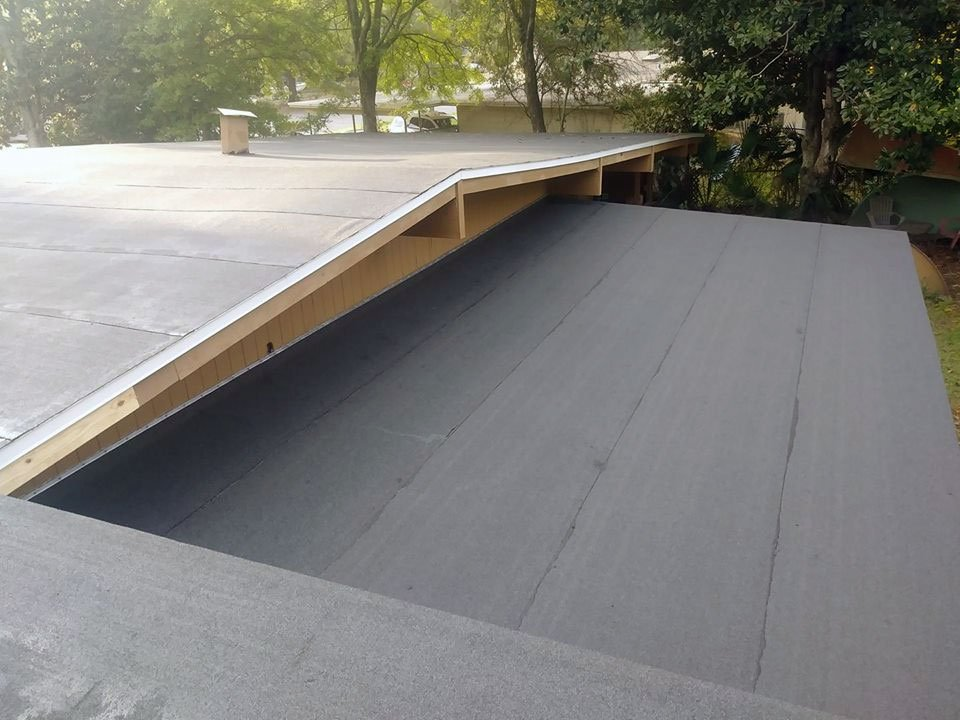 Kings Roofing image 3
