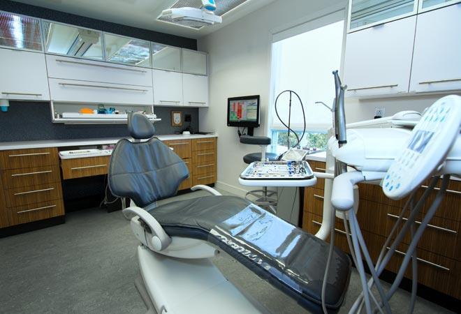 Clinique Dentaire Dre Anne E Beaudoin à Trois-Rivières