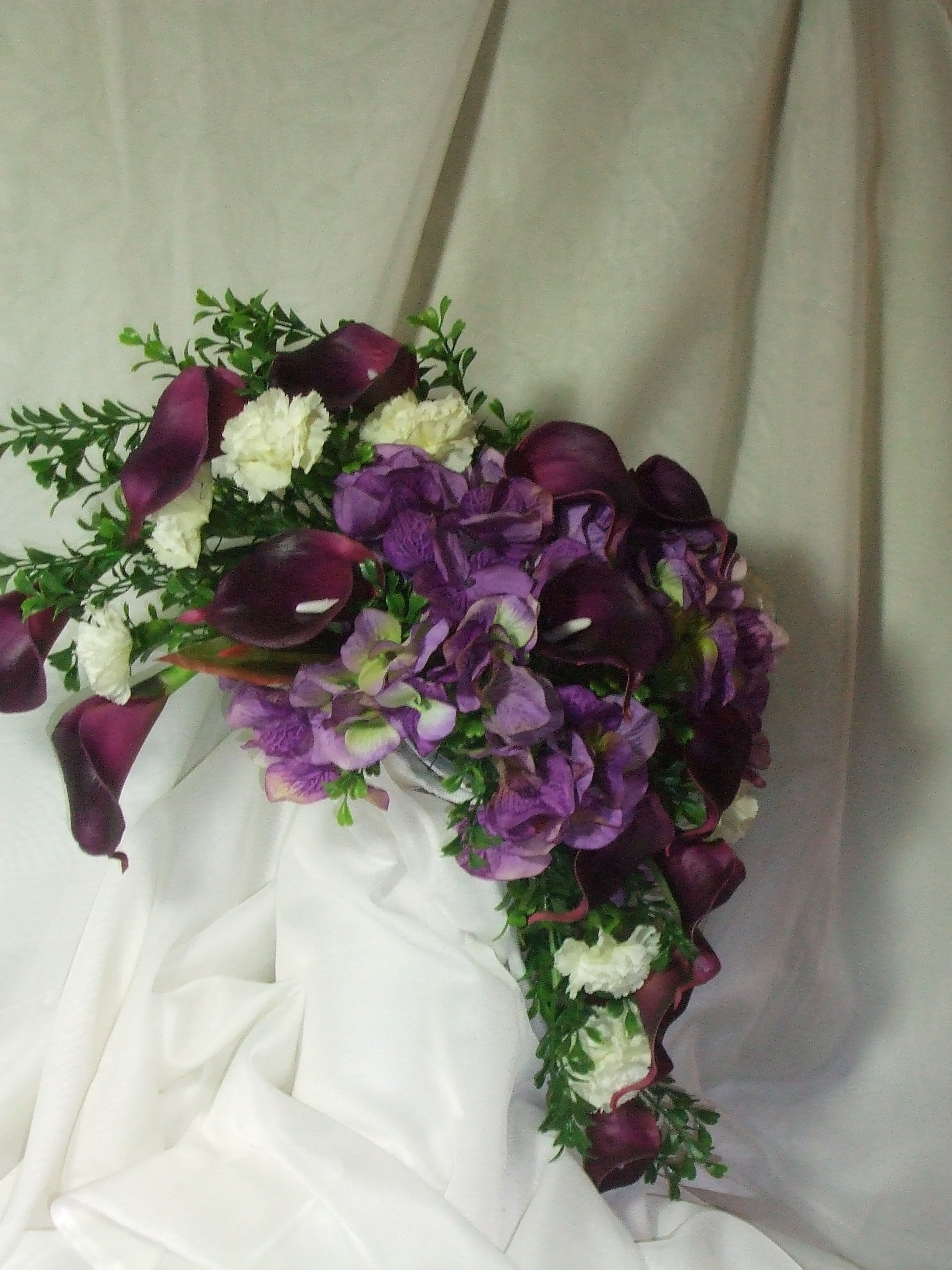 Diana s Silk Flowers Coupons near me in