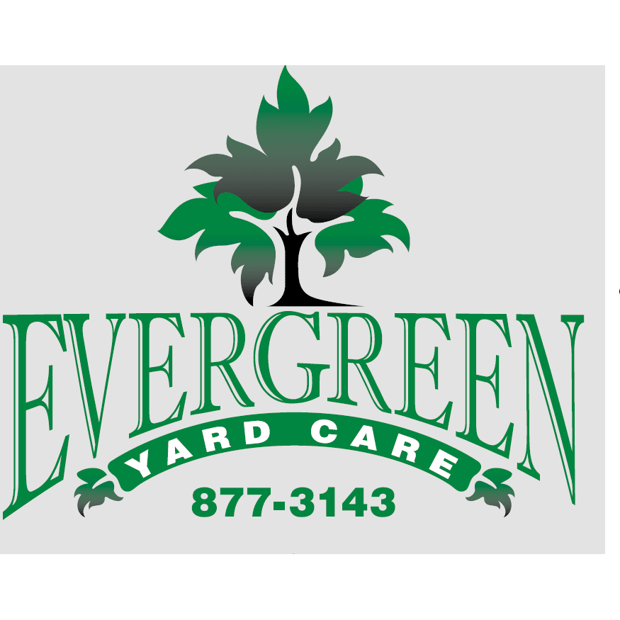 Evergreen Yard Care image 0