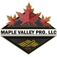 Maple Valley Professional Tree Lawn & Property Preservation Services LLC