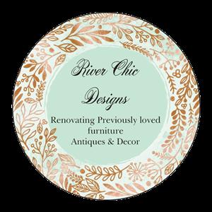 River Chic Designs