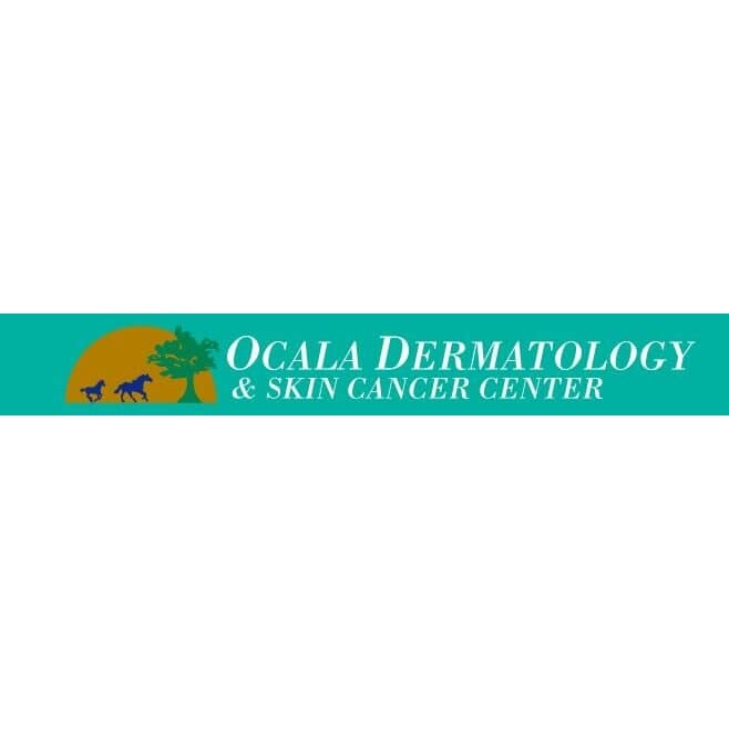 Ocala Dermatology & Skin Cancer Center PA