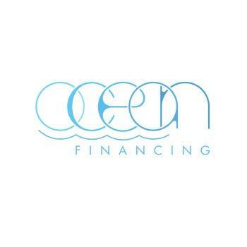Ocean Financing