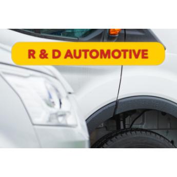 R & D Automotive Specialists, Inc image 9