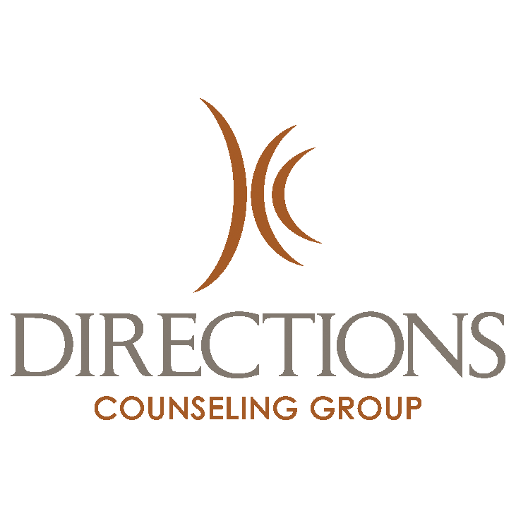 Directions Counseling Group