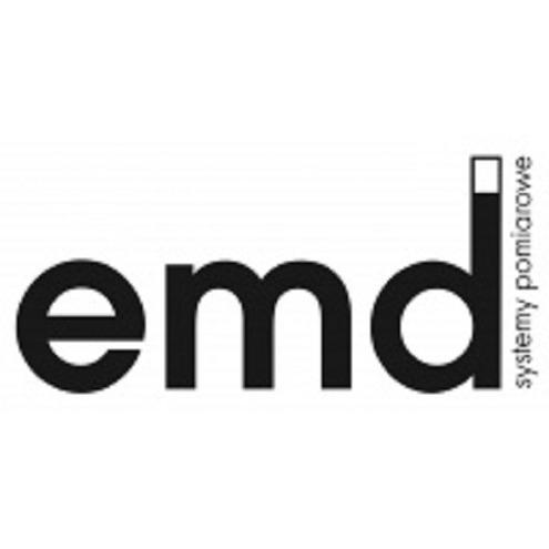 EMD Systemy Pomiarowe Mirosław Drążek