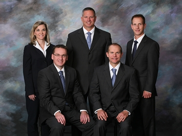 StackStone Wealth - Ameriprise Financial Services, Inc. image 0