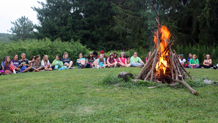 Girl Scouts of Western New York - Jamestown Service Center image 1