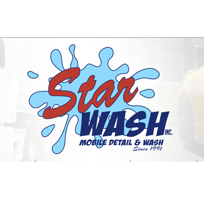 Star Wash Inc