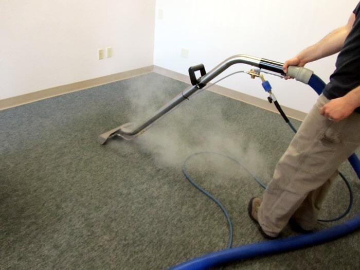 Pro Carpet image 2