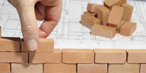 Brick Tec Inc image 0