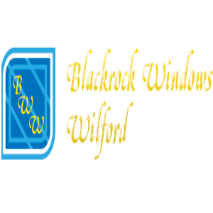 Blackrock Windows Wilford Ltd