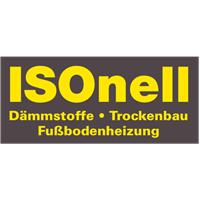 Logo von ISOnell Nellessen GmbH