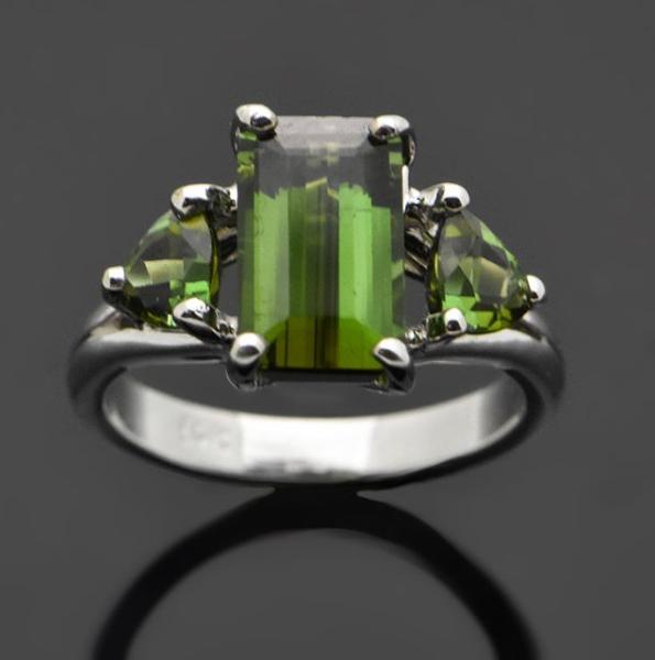 Artisan LA Jewelry image 0