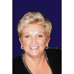 Barbara (Bobbie) Greenwood - Don Martin Realty