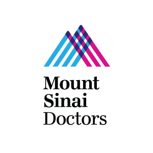 Mount Sinai Doctors - Senior Health
