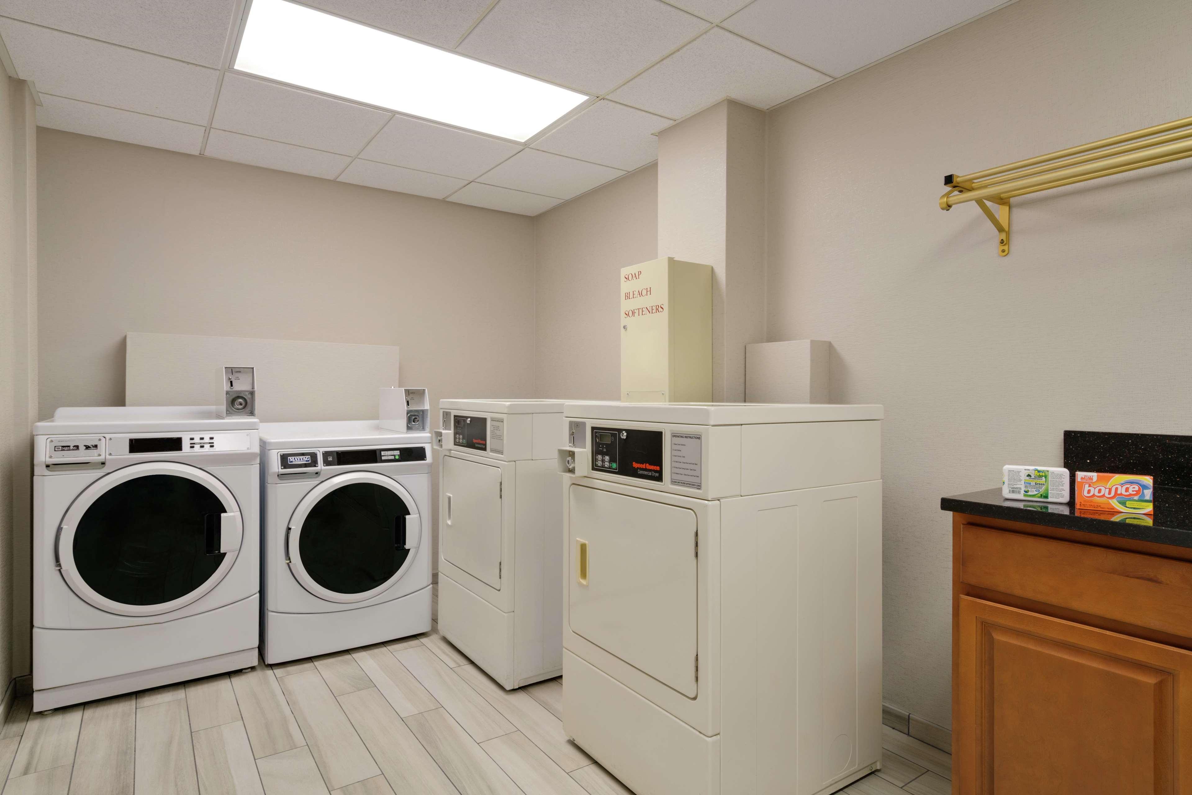 Homewood Suites by Hilton Wilmington-Brandywine Valley in Wilmington, DE, photo #47