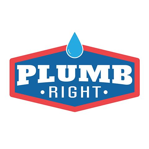 Plumb Right image 1