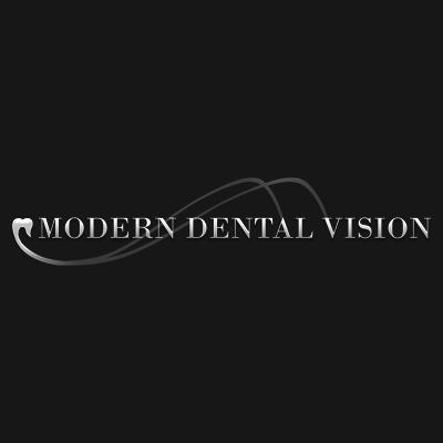 Modern Dental Vision