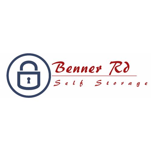 Benner Road Self Storage image 4