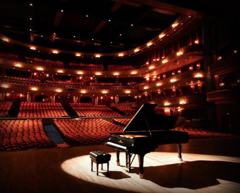 Pianos Anders