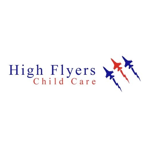 High Flyers Child Care, LLC