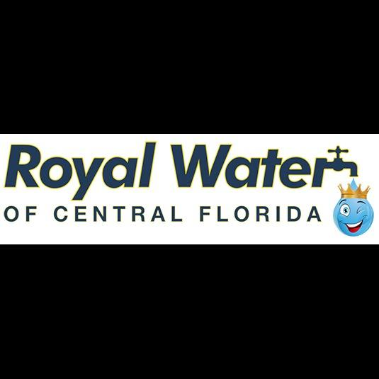Royal Water Of Central Florida