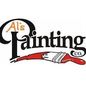 Al's Painting Company image 14