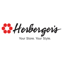 Herberger's image 5