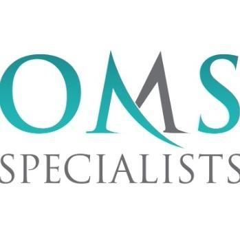 OMS Specialists