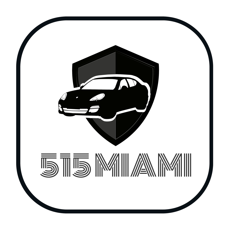 515 MIAMI