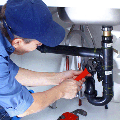 image of MJB PLumbing and Heating