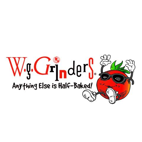 W.g. Grinders Catering
