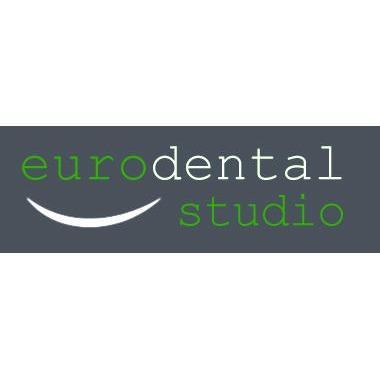 Eurodental Studio