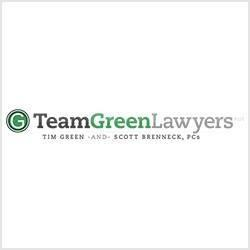 Team Green Lawyers image 5