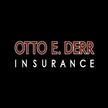 Otto E Derr Insurance