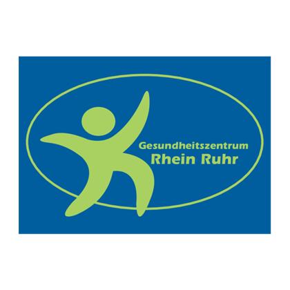 Logo von Sanitätshaus Rehatechnik Rhein-Ruhr GmbH