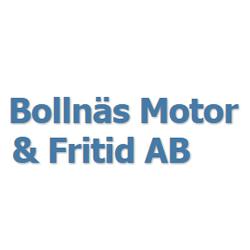 Bollnäs Motor & Fritid AB
