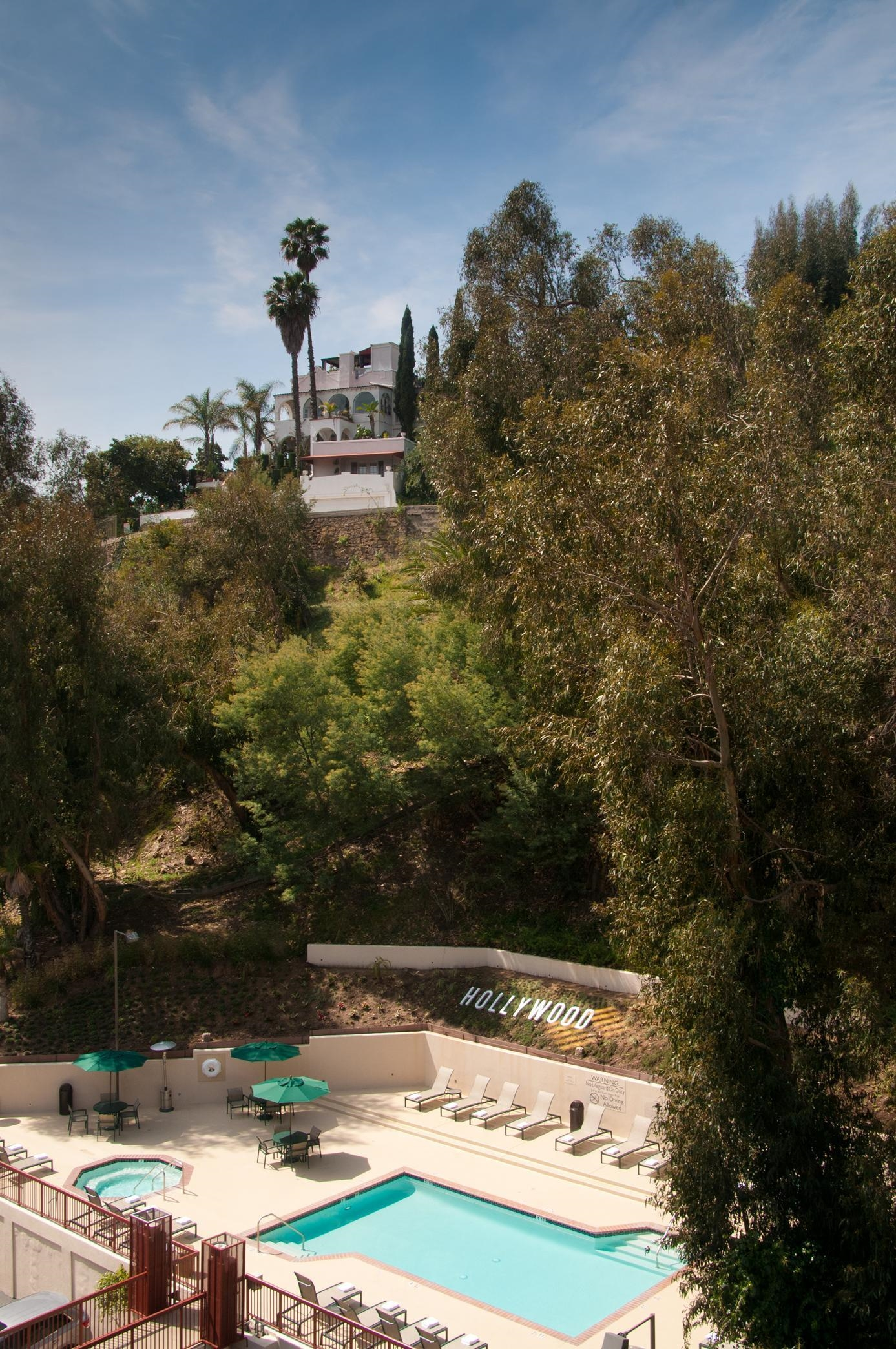 Hilton Garden Inn Los Angeles/Hollywood image 7