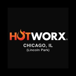 HOTWORX - Chicago, IL Lincoln Park