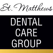 St. Matthews Dental Care