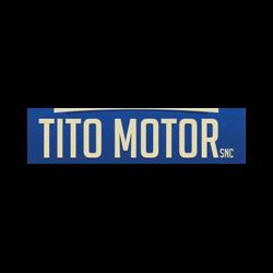 Tito Motor dei F.lli Tito