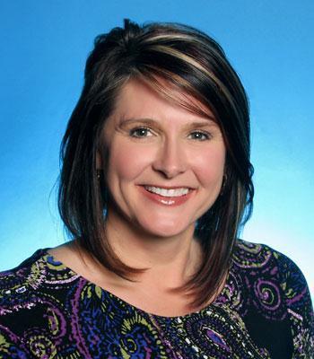 Allstate Insurance: Stefanie Cubbedge-Wiggins