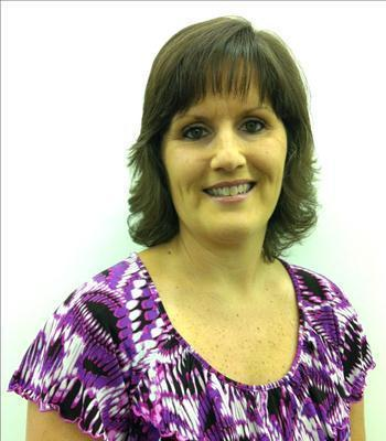 Allstate Insurance: Nicole Nickols