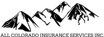 All Colorado Insurance Services