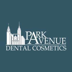 Park Avenue Dental Cosmetics