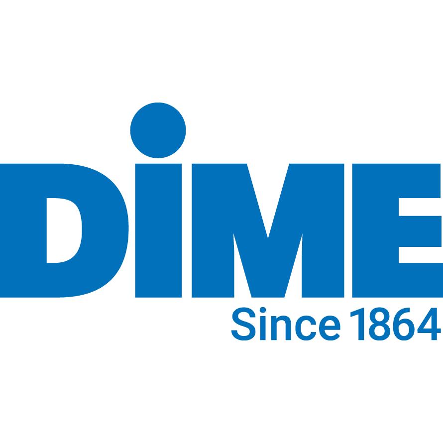 Dime Community Bank