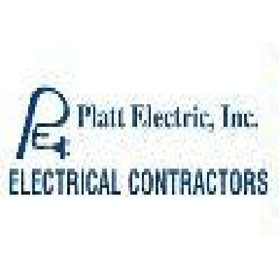 Platt Electric Inc.