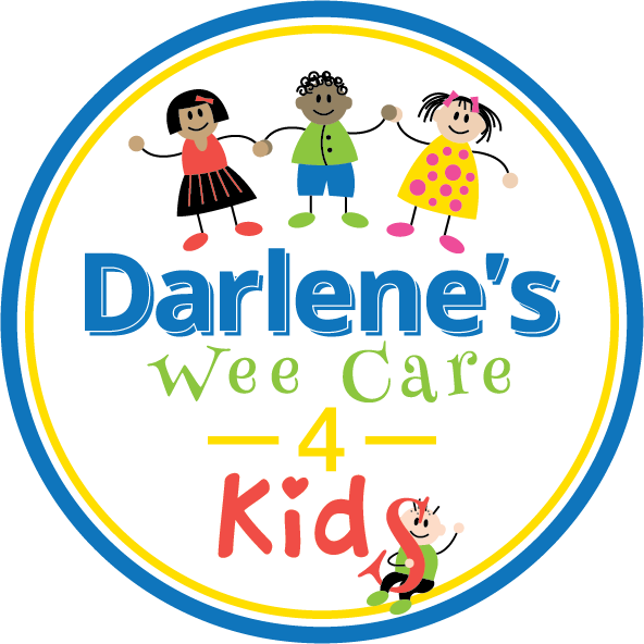 Darlene's Wee Care 4 Kids - Upper Darby, PA - Child Care